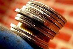 курс валют в обменниках
