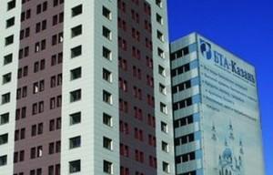 валютные вклады в БТА-Казань