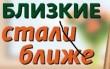 переводы колибри сбербанк