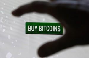 риски торговли биткоинами