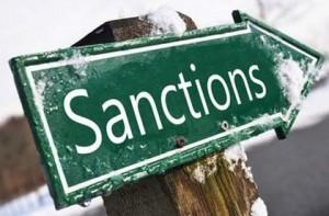 санкции по отношению к банкам «СМП-Банк», «Собинбанк» и «ИнвестКапиталбанк»