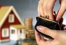 процентны ставки по ипотечному кредиту
