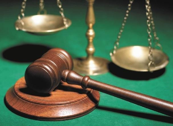 суд по мошенничеству с кредитом