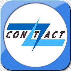 проблемы сервиса Contact