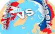 канадские санкции против российских банков