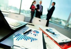 ставки для бизнеса растут