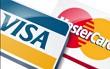 платежные системы возвращаются