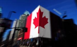 канадские санкции к российским банкам