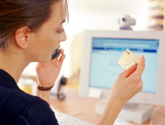мошенничество кредит онлайн