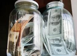 банковские счета за рубежом