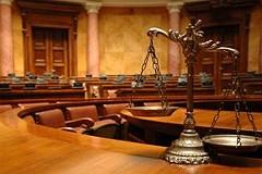 взыскать задолженность в суде крыма