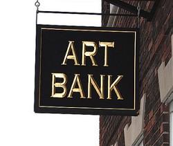 отзыв лицензии у арт-банка