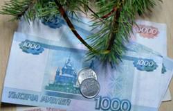 курс валют на открытии биржи