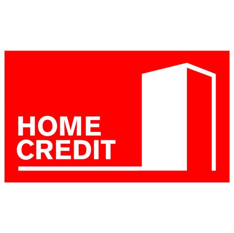 банк 100 одобрение с плохой кредитной историей