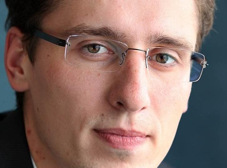 экономист Credit Suisse
