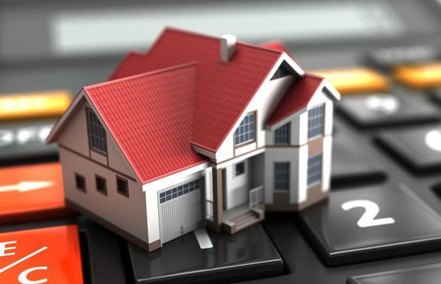 земельный участок не подлежащий ипотеке другое