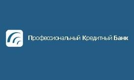 пк банк отозвали лицензию