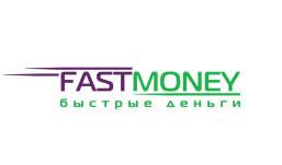 быстрые наличные а банк отзывы банк открытие кредит малому бизнесу с нуля без залога и поручителей