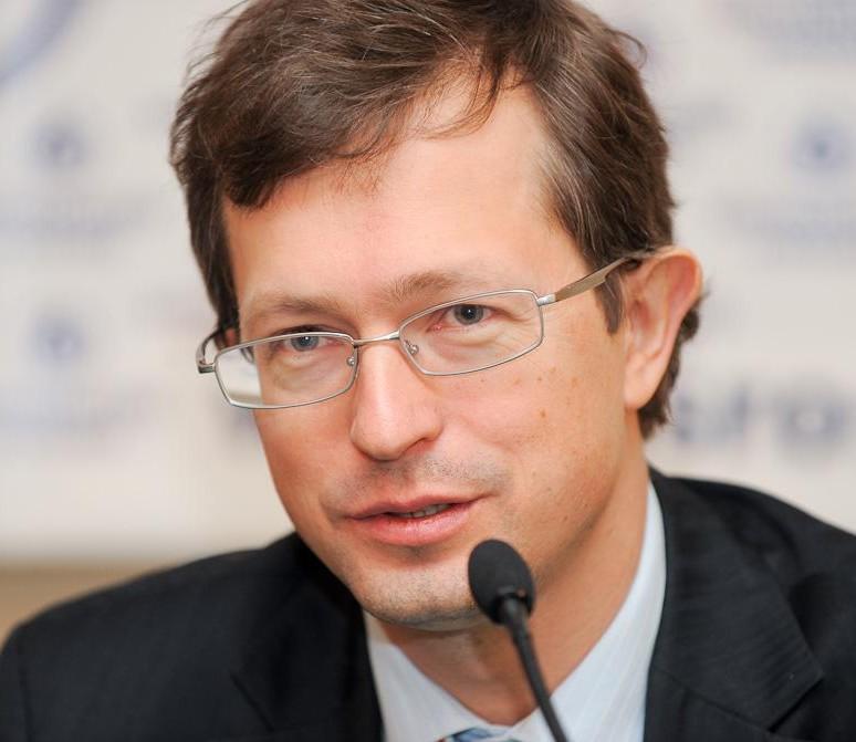 Алексей Саватюгин НАУМИР
