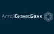 АлтайБизнес Банк Отозвали Лицензию