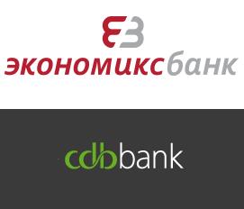 Банк добровольно сдал лицензию