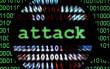 Хакерская атака на банки