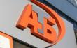 Азиатско Тихоокеанский Банк Майская Амнистия