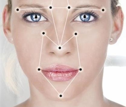 Биометрическая идентификация по губам