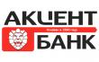Банк Акцент Отзыв Лицензии
