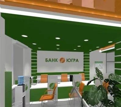 Проверка банка Югра ЦБ
