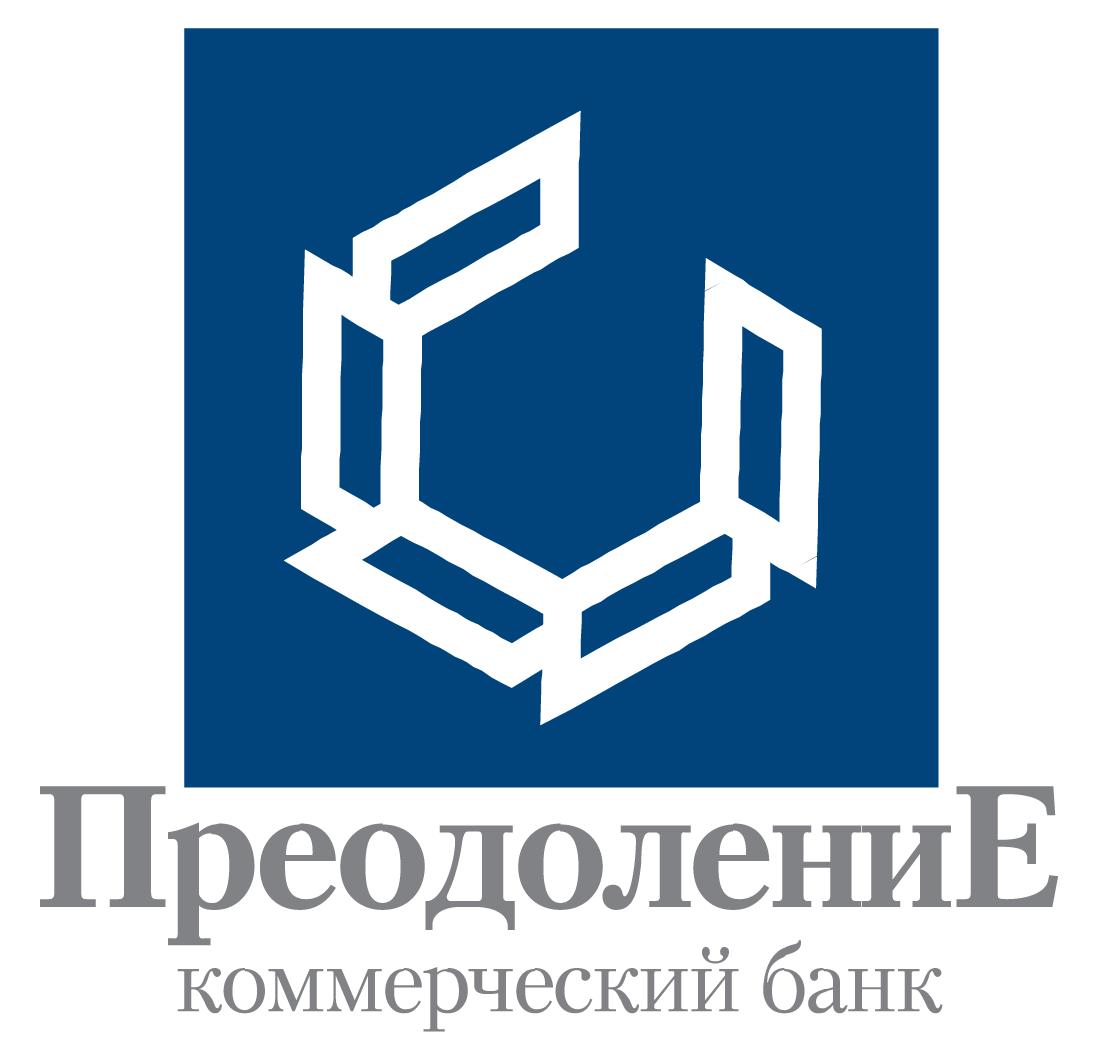Банк Преодоление Отзыв Лицензии