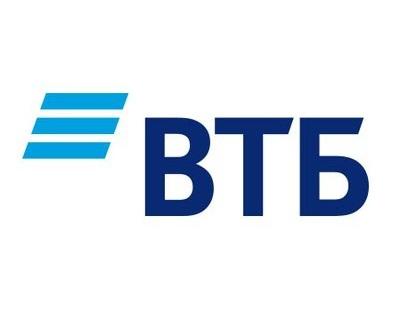 Банк ВТБ Вклады