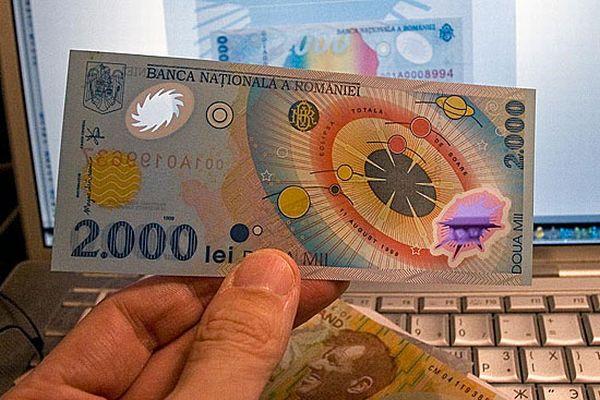 banknote-polimer