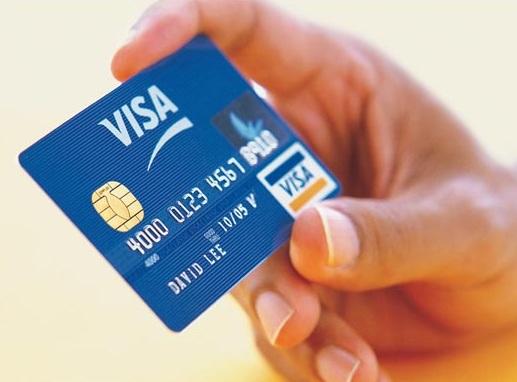 риски использования банковских карт