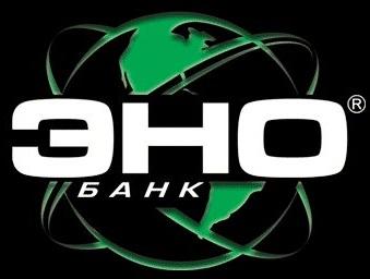 Банк Эно отозвали лицензию