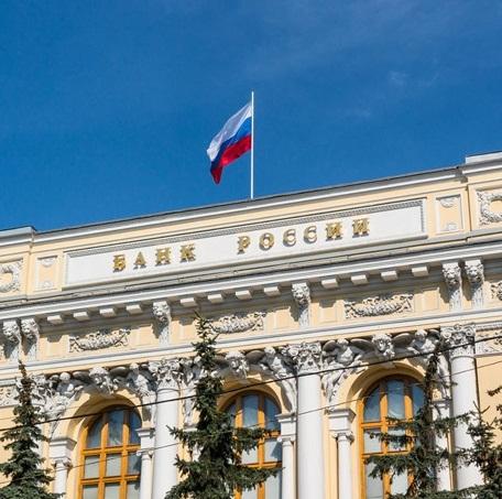 Присоединение Бинбанка к ФК Открытие
