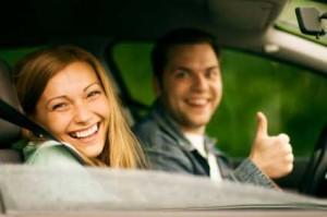 оформить кредит на покупку автомобиля