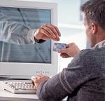 Новый кибервирус интернет-банкинга