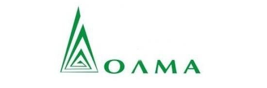 ОЛМА банк отзыв лицензии