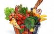 depositphotos_40180769-stock-photo-consumer-basket