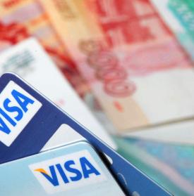 лучшие онлайн займы отзывы займы без звонков оператора на карту