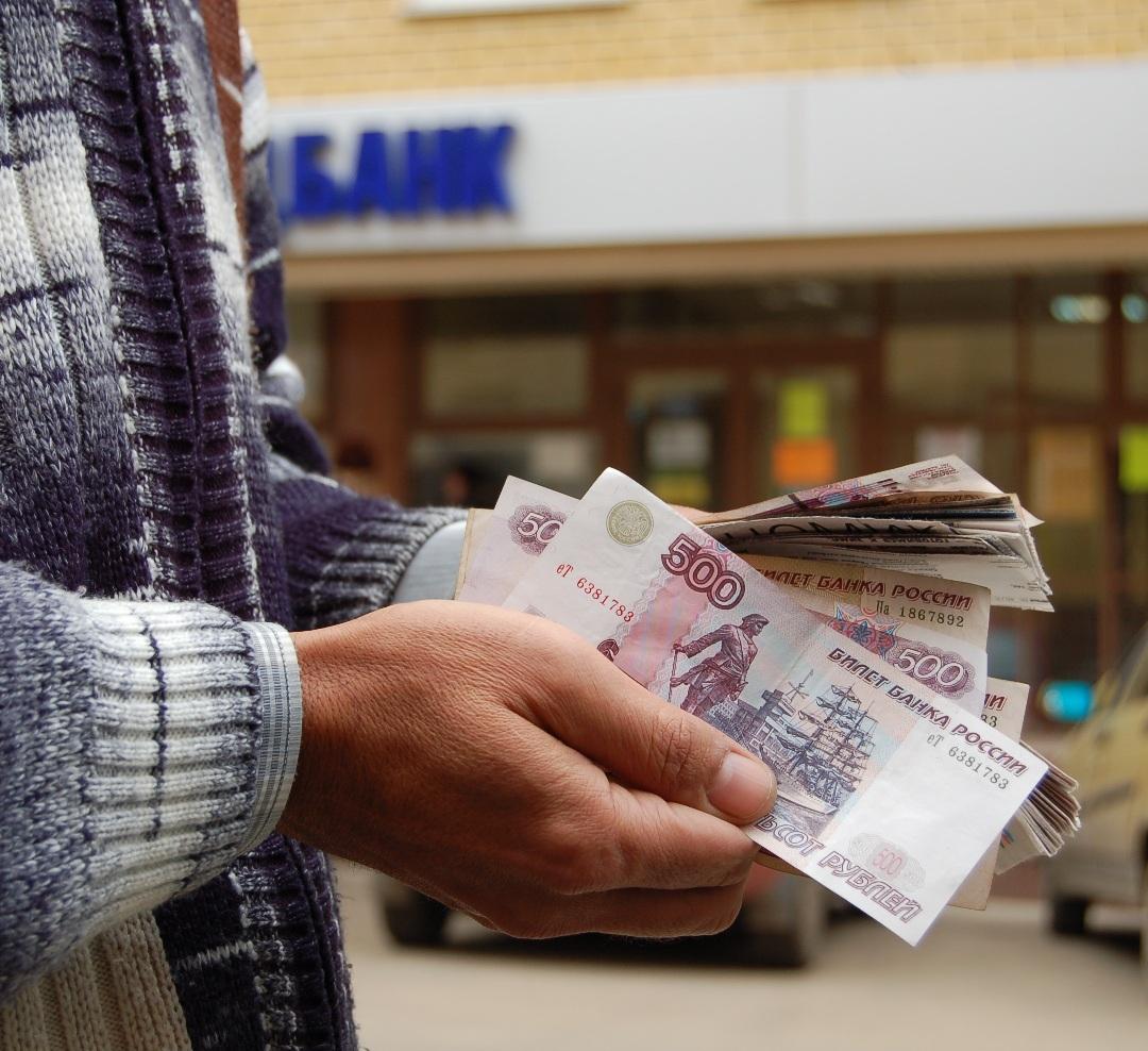 время Должен ли наследник платить проценты по кредиту сразу