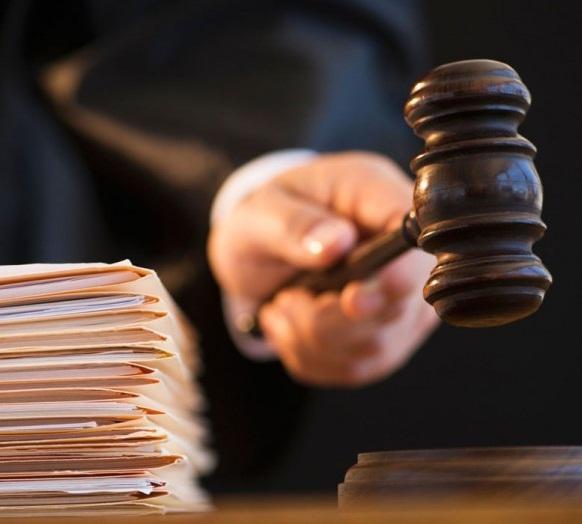 Решения судов по валютным заемщикам