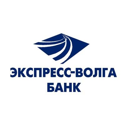 Отзывы банк открытие кредит наличными саратов