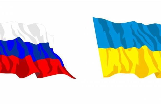 Денежные переводы Россия Украина