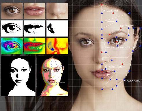 Анализ биометрических данных