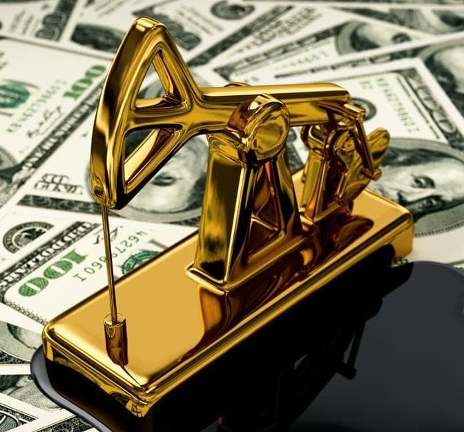 Финансовые активы состоятельных россиян