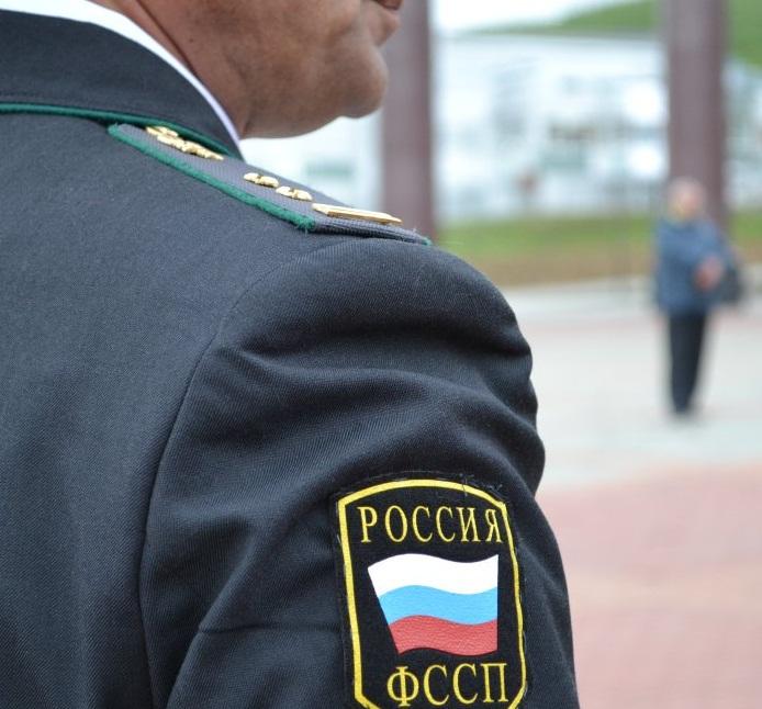 ФССП Банки МФО Коллекторы