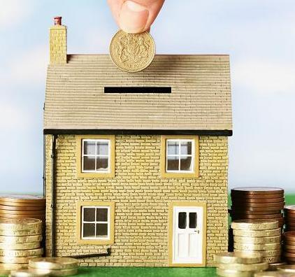 Дешевая ипотека