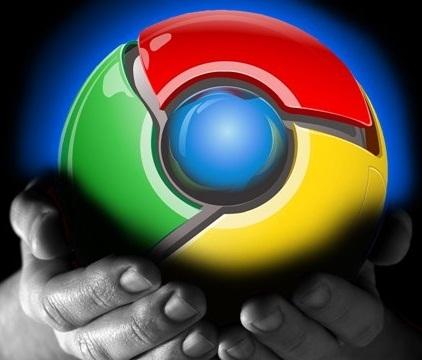 Расширения браузеров и банковские карты
